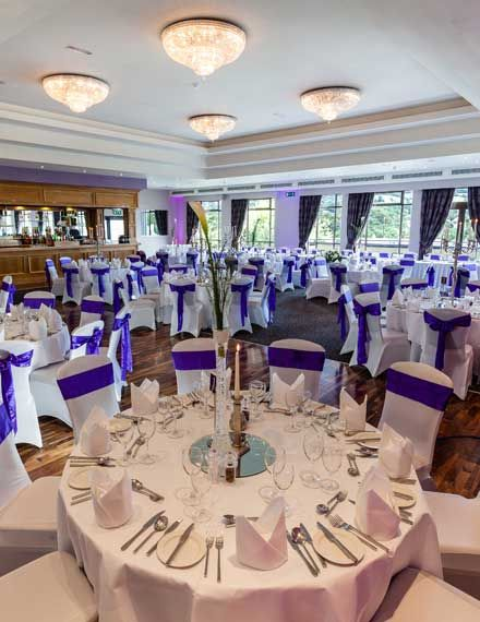 Contact the Kenmare Bay Hotel