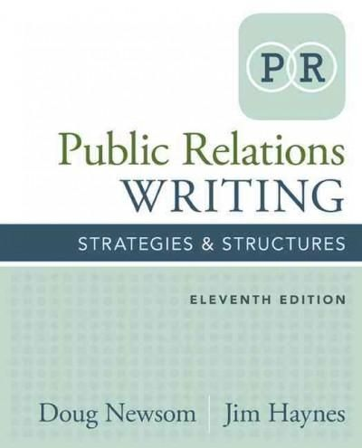 "current public relations strategy essay Strategic public relations strategic pr insight we really enjoy this part of the pr coach site because, though it feels ""random"", it's loaded with strategic communications insight and ideas of interest to pr strategy pros."
