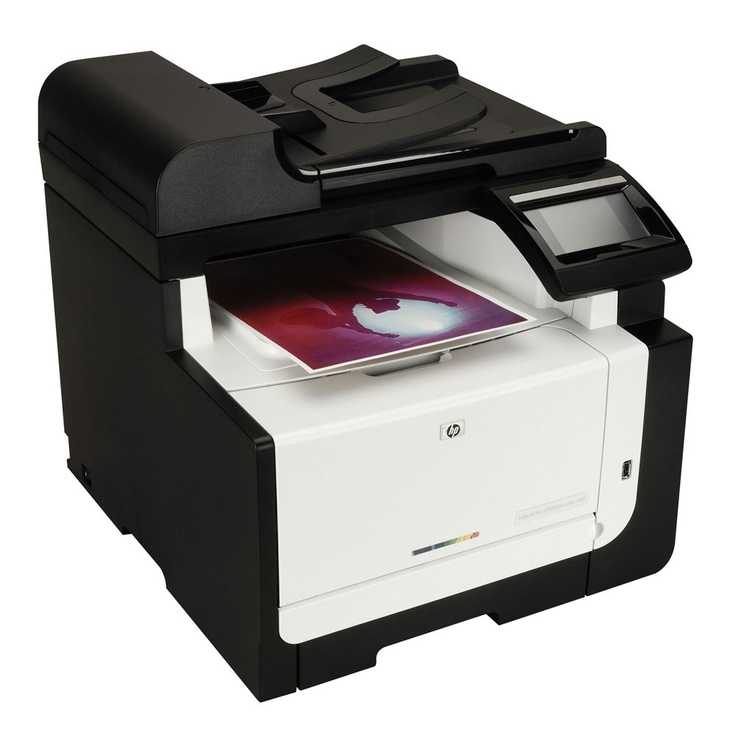 hp-printer-cm1415fn-laserjet