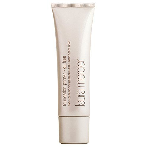 Laura Mercier Foundation Primer  Oil Free -- You can get more details by clicking on the image.