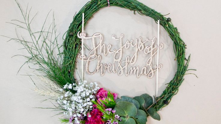 thejoyofchristmas