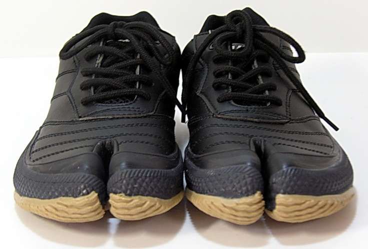 Valtain X Power Athletic Training Tabi Shoes Free