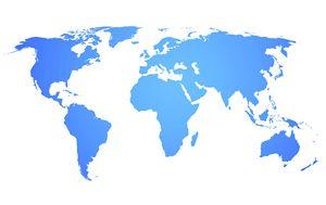 Take Your Brand International with#Global #SEO