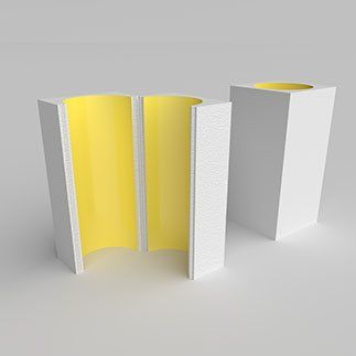 Polystyrene Boards Qatar | Polystyrene In Qatar   We are the pioneering supplier of Polystyrene Boards in Qatar. Our polystyrene eps sheets are manufactured with fire retardant additives and have high compressive strength. Visit us : http://forma.qa/