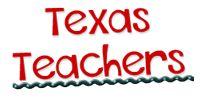 a texas teacher MUST!!! Pin it, save it, use it!