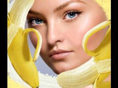 Банановая кожура, стоит ли выбрасывать Лечение бананами 20 спосособов лечения банановой кожурой, р - YouTube