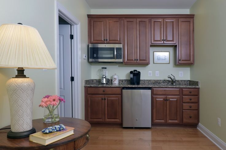 Luxury Updating 80's Oak Cabinets