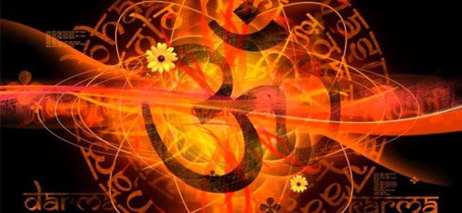 karma-wallpapers_09