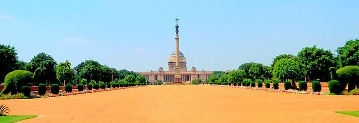 List of Presidents of India - Wikipedia, the free encyclopedia