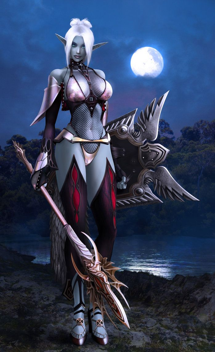 teacher-erotic-dark-elf-picter