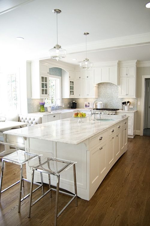 68 Best Quartzite Countertops Images On Pinterest | Quartzite Countertops,  Kitchen Ideas And Kitchen Countertops