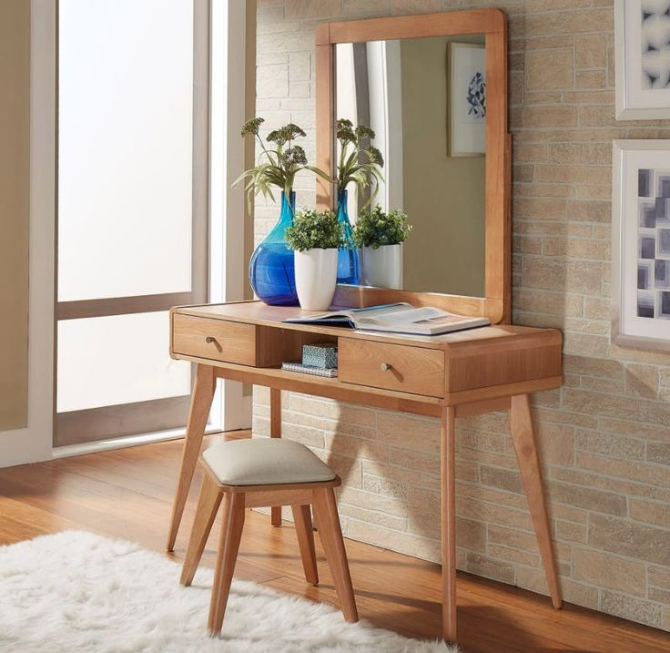 Best 25+ Cheap Vanity Table Ideas On Pinterest | Cheap Vanity Sets, Cheap  Makeup Vanity And Vanity Lights Ikea