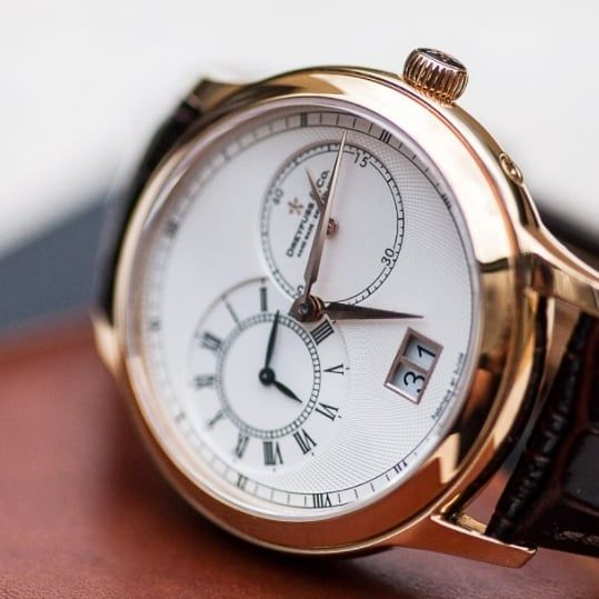 Want to know more about Dreyfuss & Co? Head over and read our blog!  http://bit.ly/dreyfussblog -- #astorbond #dreyfussandco #dreyfusswatches #dreyfusswatch #swissmade #watchaddict #watchnerd #watchofinstagram #watchlover #watchoftheday #watchporn #wristporn #wristcandy #wristwatches #horology #watchfam #menswatches #mensstyle #mensaccessories #mensfashion #dappermensfashion #dappermen #dapperday
