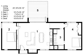Image result for inside a modern tiny home