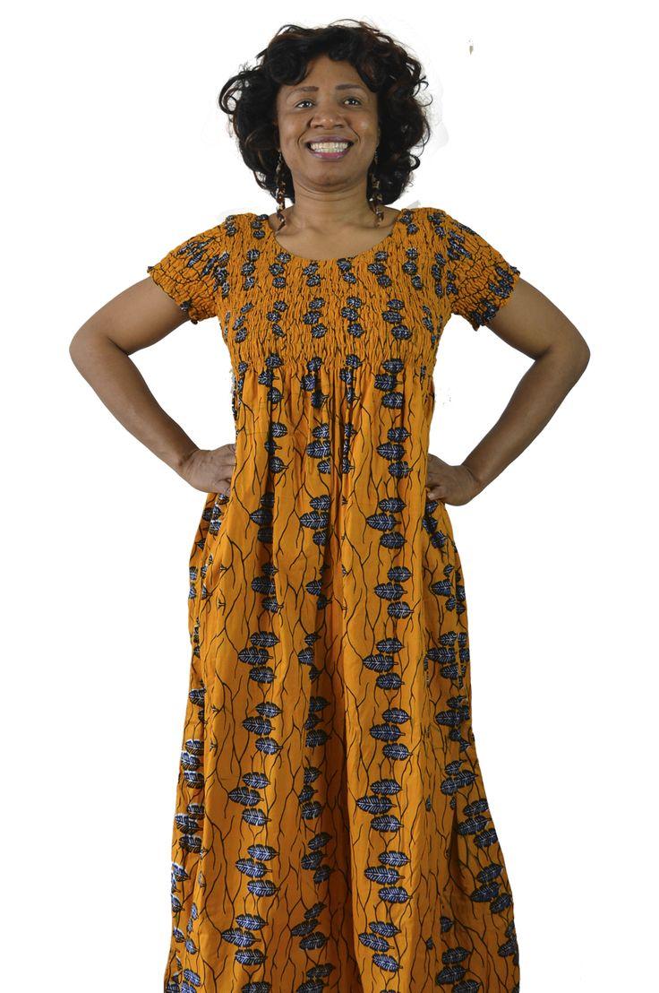 95 Best Ankara Styles Dresses Images On Pinterest African Dress