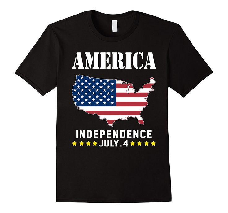 America Independence day- 4th of july- America flag- 1776