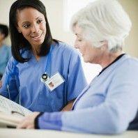 Licensed Practical Nurse (LPN) the help free online