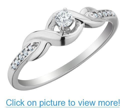 652 best Infinity Rings images on Pinterest