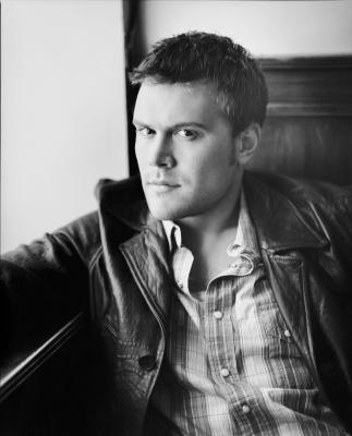 Daniel Bedingfield - whatever happened to this guy?! Great singer and songwriter...under appreciated.