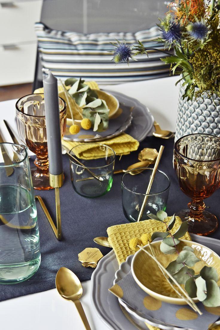 113 besten table setting inspirations bilder auf pinterest. Black Bedroom Furniture Sets. Home Design Ideas