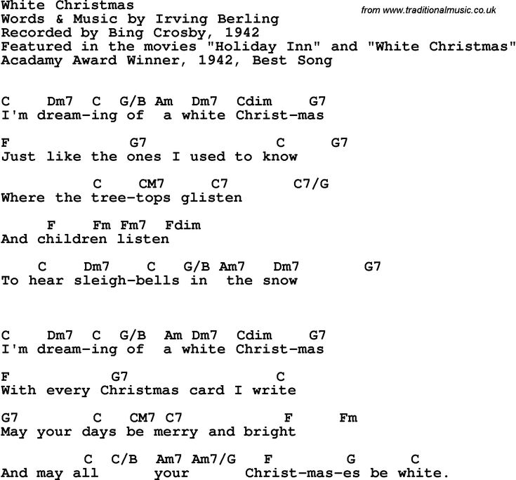 Lyric on the wings of a snow white dove lyrics : 71 best Sheet Music images on Pinterest | Sheet music, Songs and ...