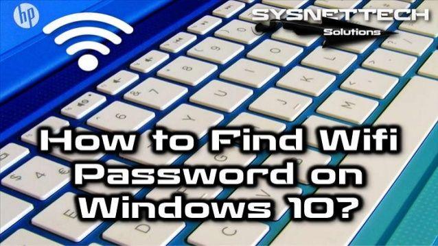How to Know WiFi Password in Windows 7, 8, 10, XP Computer ✅    know wifi password using cmd   know wifi password windows 7   know wifi password windows 8   know wifi password app   know wifi password   know a wifi password   find a wifi password   find a wifi password online   find a wifi password windows 8   get wifi password by ip address   know wifi password cmd   know wifi password connected   find wifi password dlink router   how to know dlink wifi password   find wifi password eircom