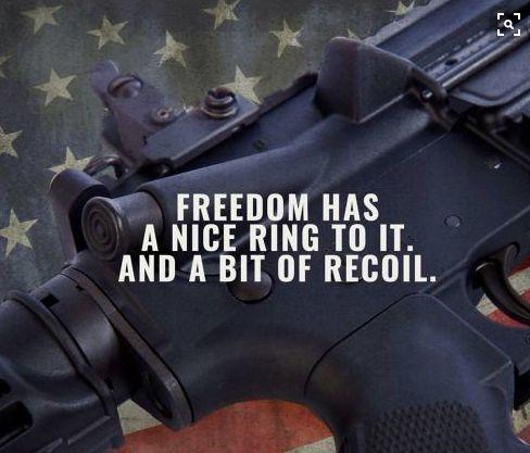 Gun Control #Guncontrol http://www.sonsoflibertytees.com/patriotblog/gun-control-3/?utm_source=PN&utm_medium=Pinterest+%28Memes+Only%29&utm_campaign=SNAP%2Bfrom%2BSons+of+Liberty+Tees%3A+A+Liberty+and+Patriot+Blog-25455-Gun+Control