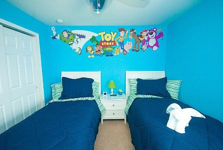 34 best images about toy story room ideas on pinterest