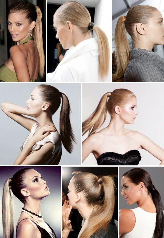 sleek-ponytail-hairstyles.001