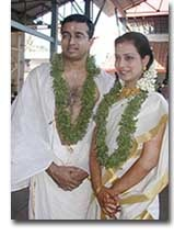 Glossary of Terms for South Asian / Indian Weddings by NJWedding.com: http://www.njwedding.com/southasianweddings/