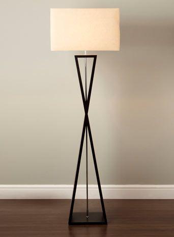 Best 25+ Living room lamps ideas on Pinterest | Living ...