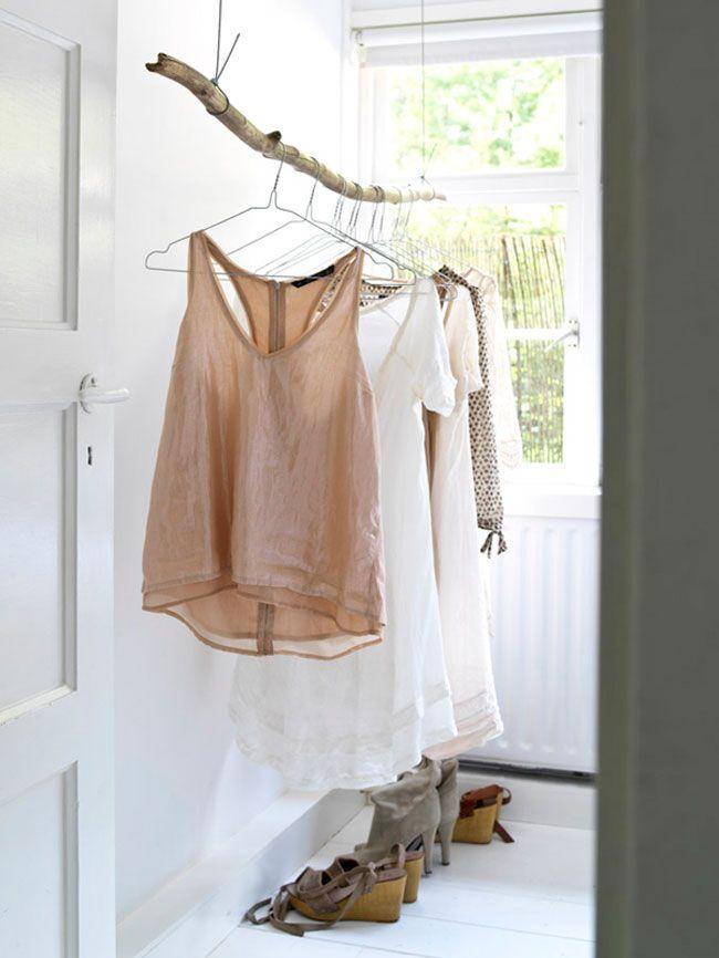 goldngirls:  (via Golden White Decor - California Fashion and Design Inspiration)