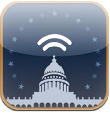 NEW: iPhone app tracks bills from the Utah Legislature: (android app to be released tomorrow) Follow bills proposed by your representatives!