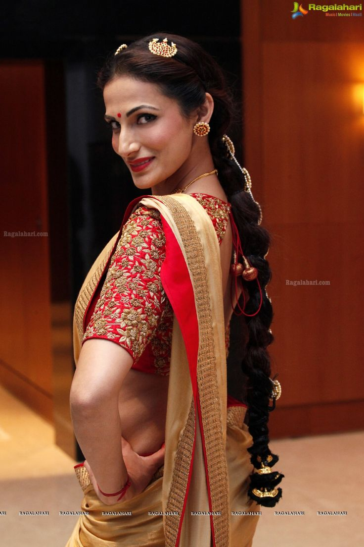 Exclusive Photos: Shilpa Reddy Collections at India Fashion Week 2014, Dubai - Image 52