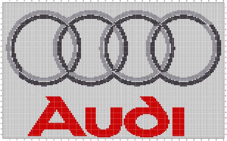 Audi (150x123)