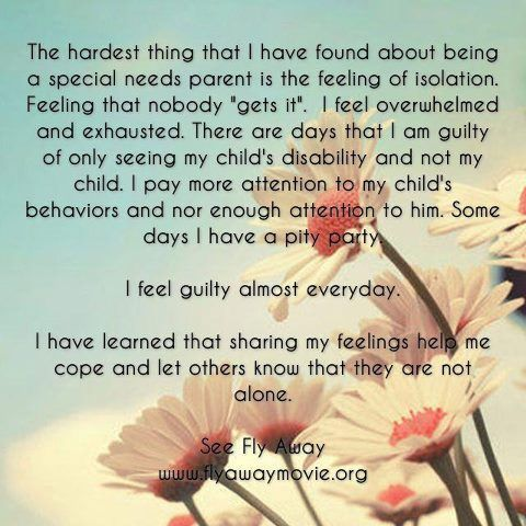 25 best ideas about autism mom quotes on pinterest