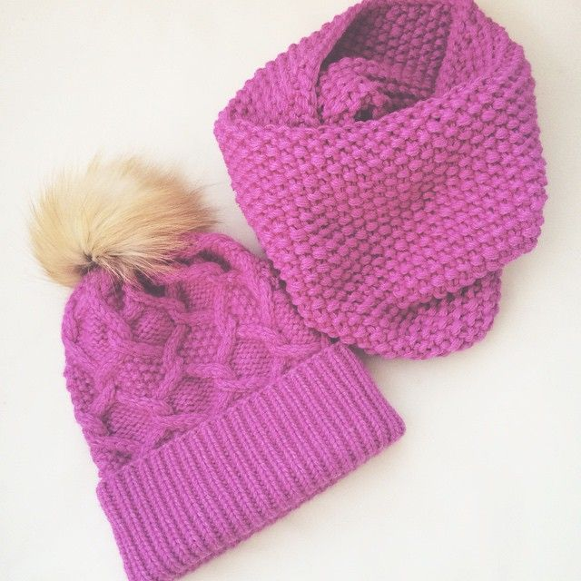 MySweetKnits @mysweetknits Instagram photos | Websta