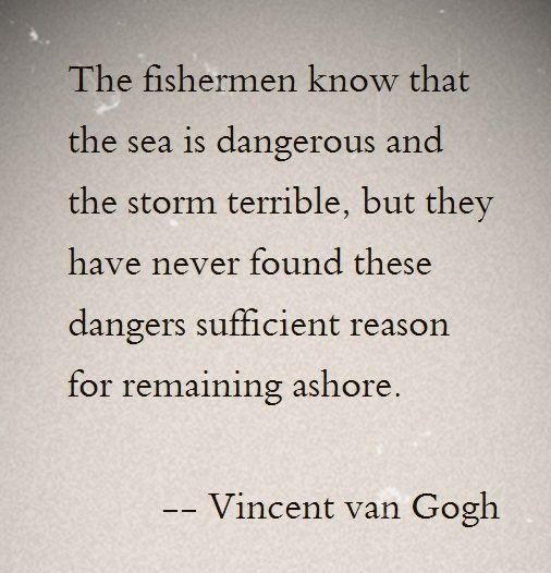 .Van Gogh