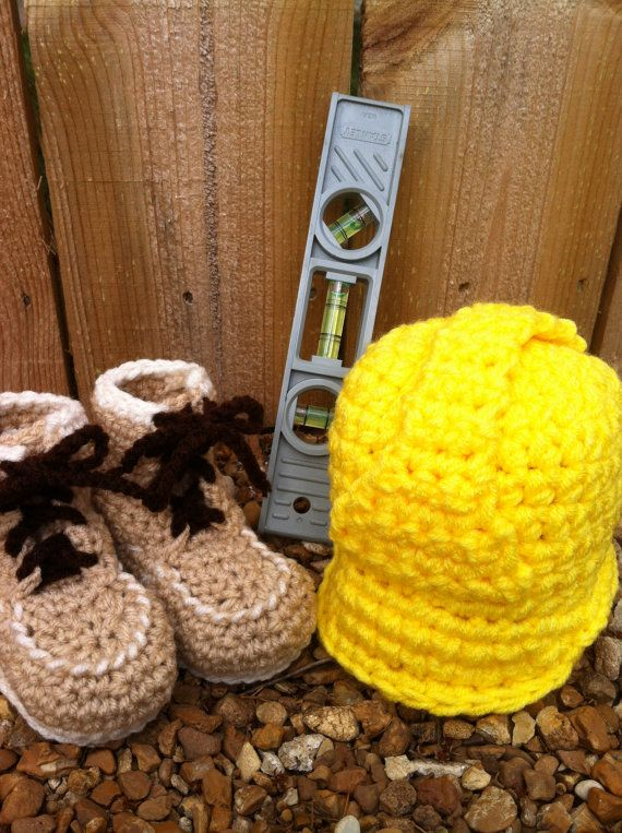 Fantastic Crochet Hard Hat Pattern Free Picture Collection Easy
