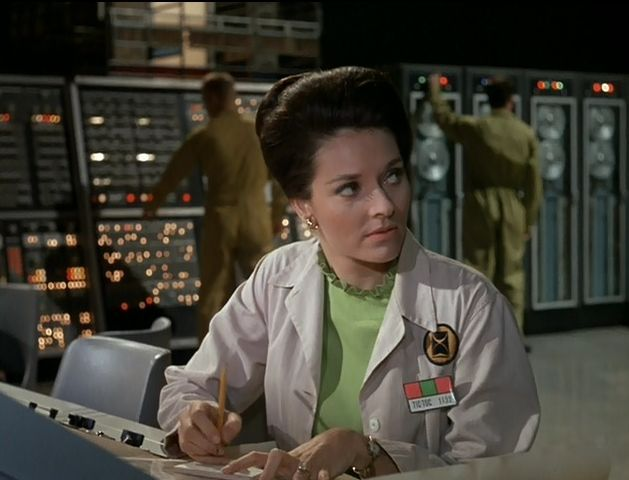 LEE MERIWETHER PHOTO GALLERY #02