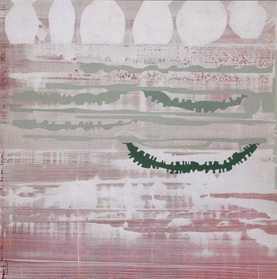 Olav Christopher Jenssen : Pharmacia, 2006/08