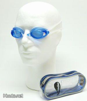 SAATU!!! uimalasit vahvuuksilla. käy myös käytetyt taikka ulkomailta tilatut.(vahvuus voisi olla jotain 4-5 luokkaa.) oon siis ihan sokea ilman laseja ja tulee kauhee migreeni jos ilman laseja joudun olemaan. tää on niin ykköstoive että pääsen lasten kanssa uimaan!