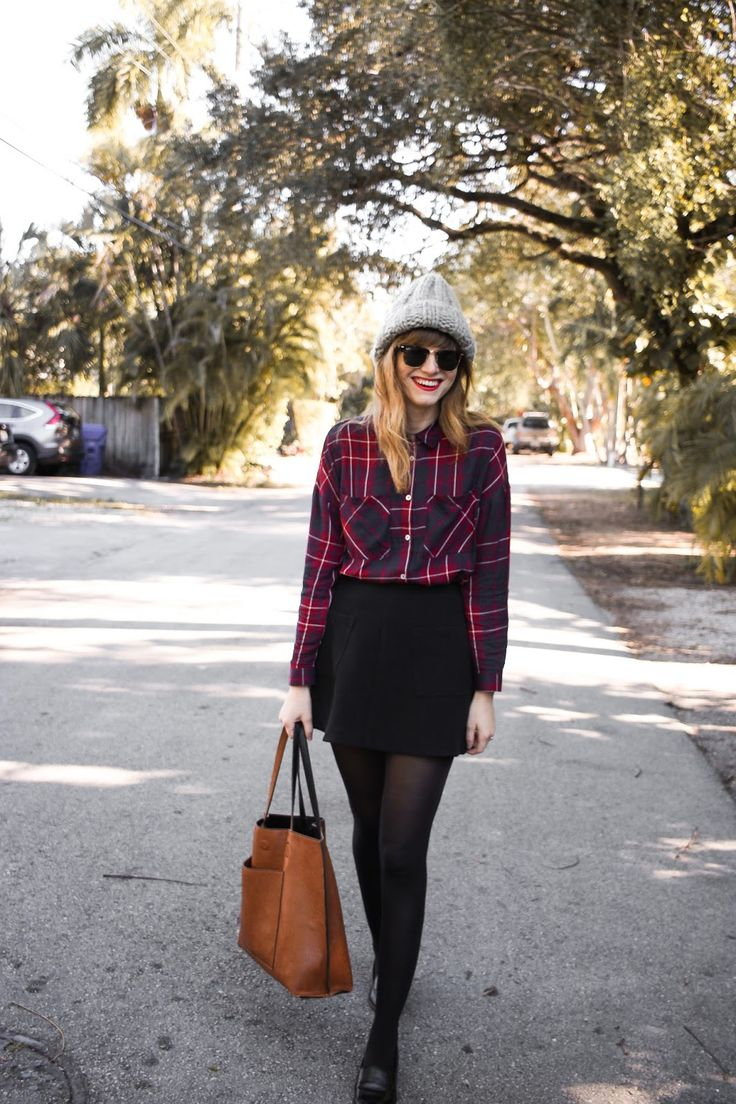 Miami Happy / Steffys Pros and Cons   A NYC Personal Style, Travel and Lifestyle Blog