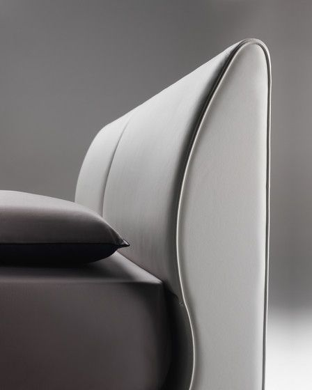 Chaplins Furniture | Pinner, Middlesex