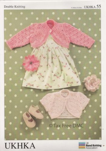 222 Best Vintage Knits For Babies Images On Pinterest Free