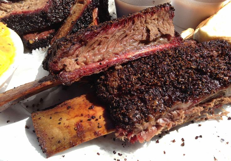 The beef short rib has become the ultimate carnivore trophy, but they're a costly menu item to produce.