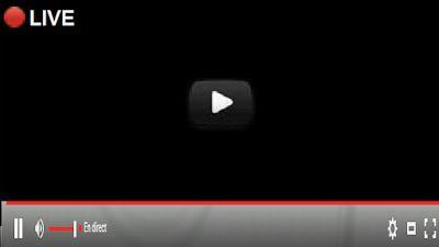 ُ+>DIRECTO).,.MotoGP ITALIA en V.i.v.o gratis ver Gran-Premio MotoGP Mugello transmisión l.i.v.e en ^Español=tv,hoy – Manole Educação