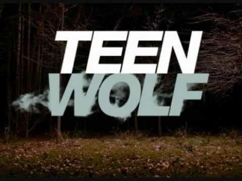 Duologue - Crave - MTV Teen Wolf Season 2 Soundtrack - YouTube