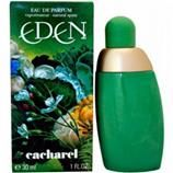 Oferta Apa de Parfum Cacharel Eden, Femei, 30ml – eMAG.ro | OFERTE PRODUSE