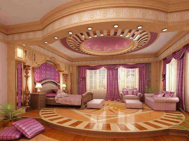 263 best Bedrooms images on Pinterest   Bedroom ideas, Master ...